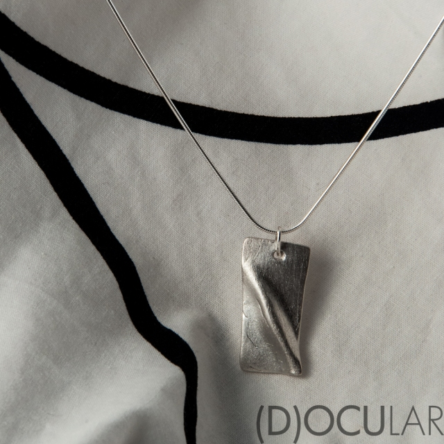 (d)ocular, juwelen gerhilde, facebook, docular, jewellery